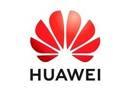 Conférence Huawei : programme des festivités… comment suivre les annonces en direct ?