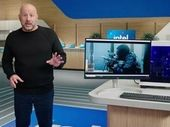 CES 2021 : Intel dévoile Alder Lake, son nouveau processeur pour ordinateurs portables