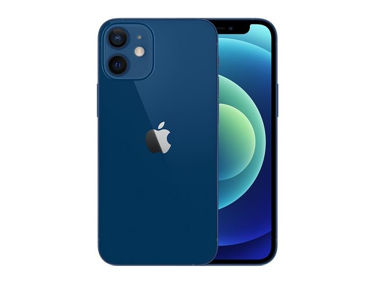 L'iPhone 12 mini se vendrait moins que les autres modèles