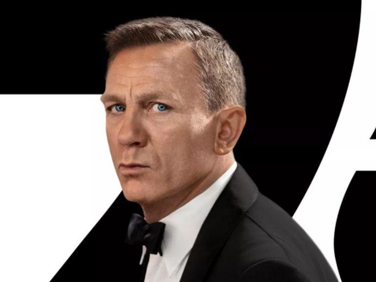Mourir peut attendre : le prochain James Bond à nouveau repoussé