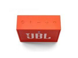 L'enceinte Bluetooth JBL Go est à moitié prix pendant les soldes 2021