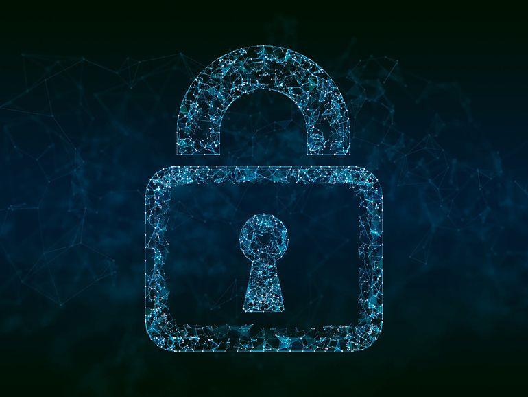 Journée de la protection des données : télétravail, messageries, VPN... les bons réflexes à adopter