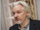 Julian Assange : la justice britannique bloque l'extradition du fondateur de Wikileaks vers les États-Unis