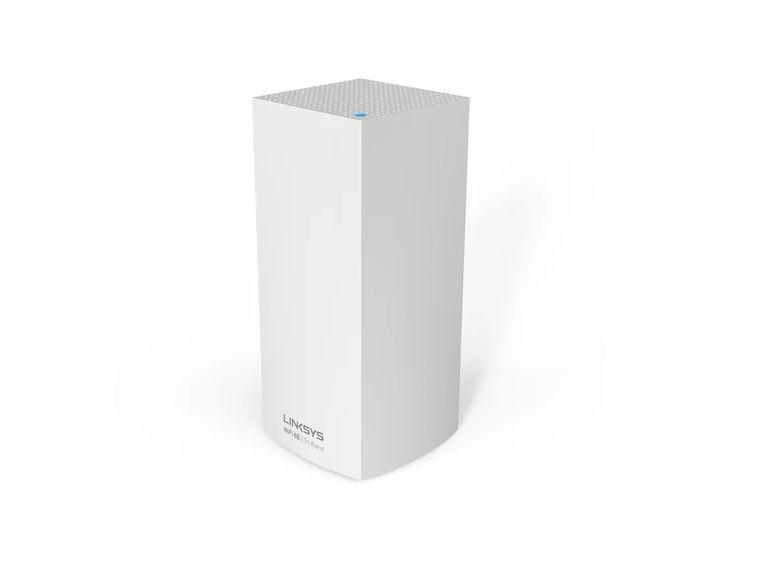 Linksys dévoile un routeur de nouvelle génération qui détecte les mouvements dans votre maison