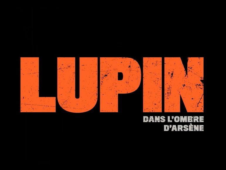 Lupin, nouvelle étoile du palmarès des séries Netflix les plus vues ?