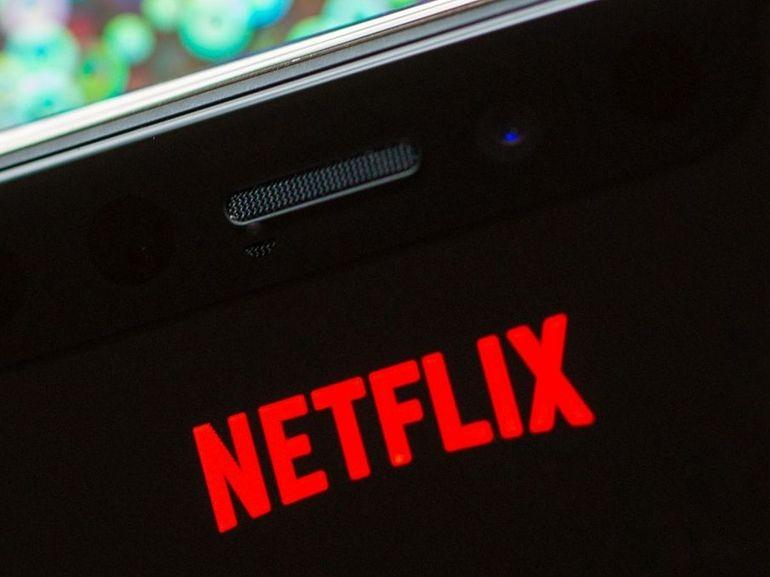 Netflix compte plus de 200 millions d'abonnés