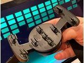 NextMind / Oculus Quest 2 : on a testé la VR contrôlée par la pensée