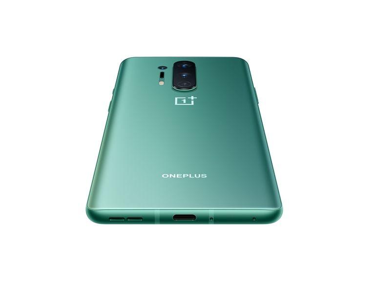 OnePlus 9 (2021) : les premières indications sur l'appareil photo