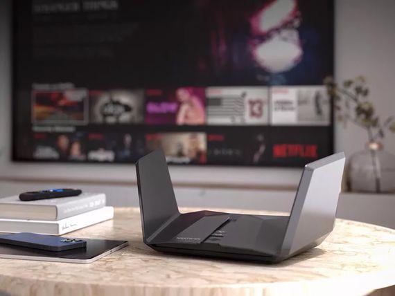 Le WiFi 6E obtient sa certification, lancement prévu au printemps 2021 en France