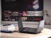 Un routeur Netgear Nighthawk avec Wi-Fi 6E débarque bientôt
