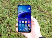 Test du Xiaomi Redmi Note 9T : la 5G à prix cassé, un vrai bon plan ?
