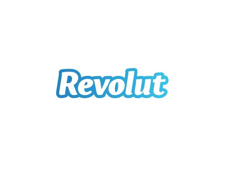 Revolut : les cryptomonnaies comme relais de croissance ?