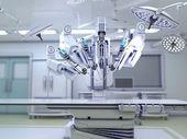 La santé en 2050 : entre vieillesse heureuse, transhumanisme et dictature médicale ?