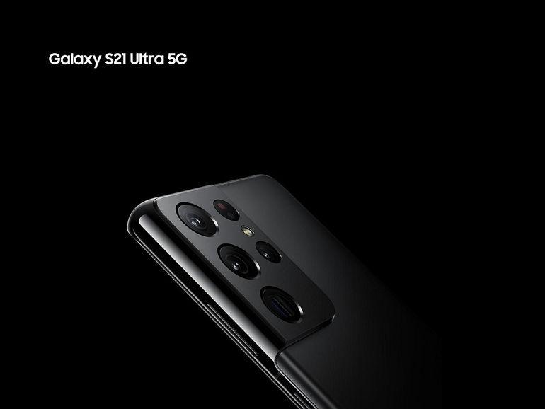 Samsung Galaxy S21 : des précommandes en hausse sur sa terre natale