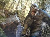 Seigneur des Anneaux (Prime Video) : un synopsis aurait fuité, ce n'est pas un troll