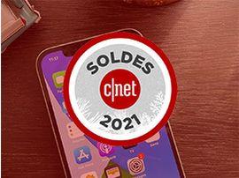 Soldes 2021 smartphone : les promos les plus alléchantes du jour