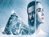 Snowpiercer : avant même de passer la seconde, la série enclenche la troisième