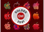 Soldes Apple : iPhone, iPad, Mac et Apple Watch, les vraies bonnes affaires de cette première démarque