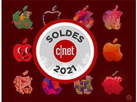 Soldes Apple : iPhone, iPad, Mac et Apple Watch, les vraies bonnes affaires du jour