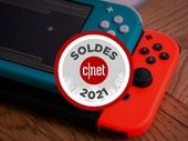 Soldes gaming 2021 : le top des promos jeu vidéo de la première démarque sont ici