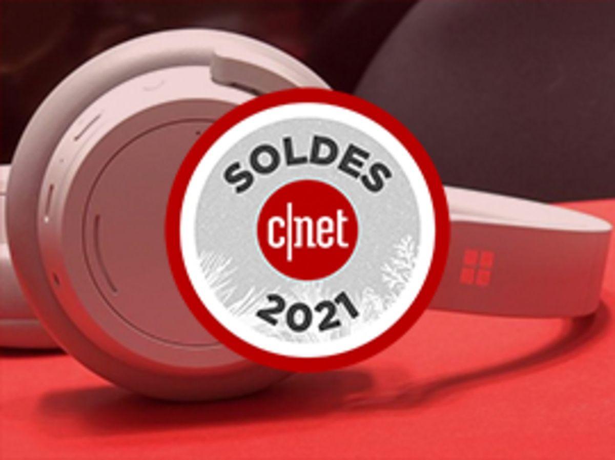 Soldes 2021 audio : casques, écouteurs, enceintes... les bons plans de la 2e démarque