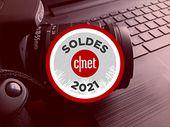 Soldes 2021 photo : hybrides, reflex, compacts... les vrais bons plans encore disponibles