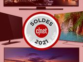 Soldes 2021 : TV OLED, LCD LED, QLED... les meilleures promotions encore disponibles