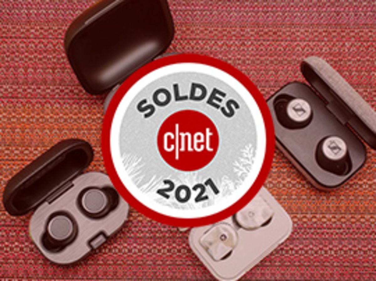 Soldes 2021 et écouteurs True Wireless : les meilleurs bons plans encore disponibles