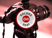 Soldes 2021 photo : hybrides, reflex, compacts... les vrais bons plans