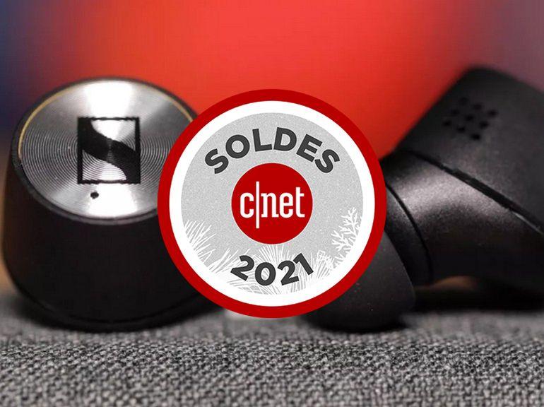 Soldes 2021 et écouteurs True Wireless : les meilleures offres du moment