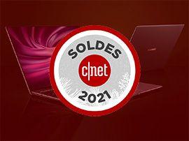 Soldes 2021 : dernière démarque sur les PC portables