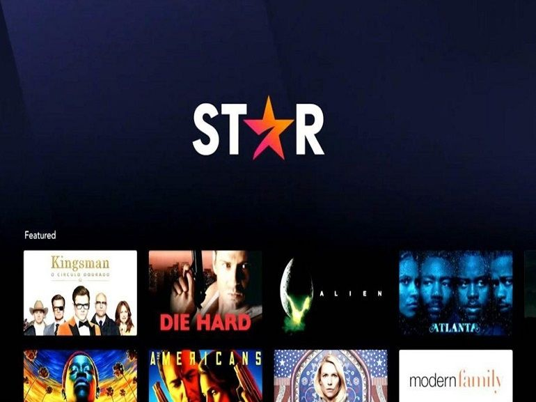 Star (Disney+) : 3 séries et films que l'on attend avec grande impatience