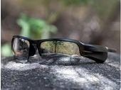 Test - Bose Frames Tempo 2020 : les lunettes audio passent au niveau supérieur
