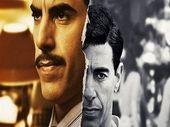 Sur Netflix, The Spy est une série d'espionnage prenante et soignée