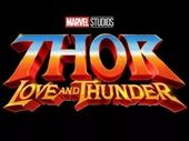 Matt Damon au casting de Thor : Love and Thunder