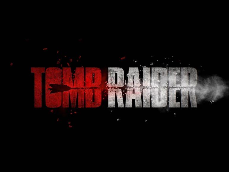 Misha Green prend les commandes de Tomb Raider 2