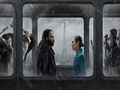 Snowpiercer (saison 2) : ce que l'on attend de la suite de la série Netflix