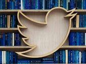 Twitter veut faciliter l'analyse des tweets par les chercheurs grâce à de nouveaux outils