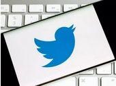 Twitter lance Birdwatch, un forum communautaire pour lutter contre la désinformation