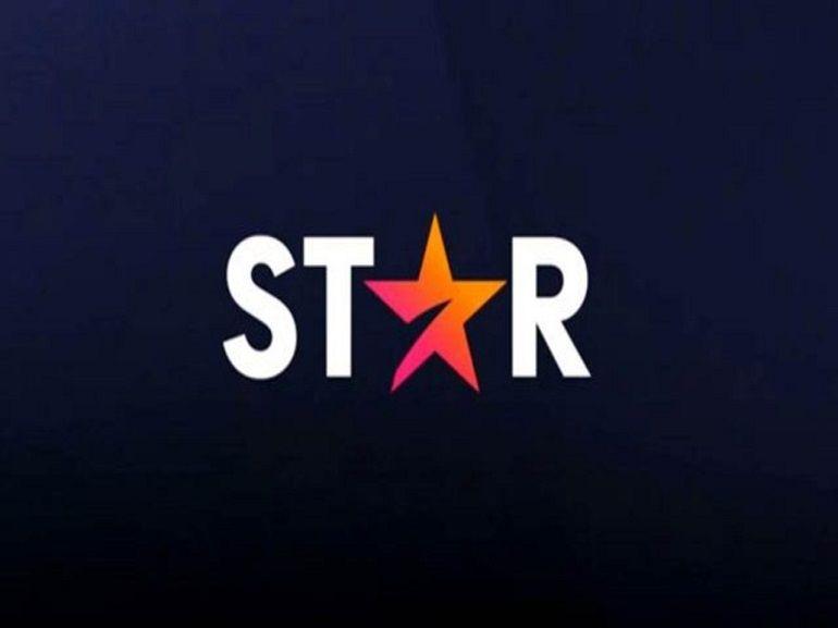 Star sur Disney+ : date de lancement, catalogue, prix... ce qu'il faut savoir sur la nouvelle offre