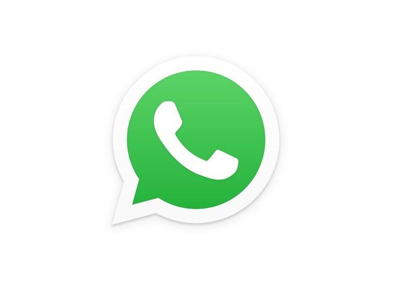 WhatsApp ajoute les appels vocaux et vidéo sur l'application de bureau (PC et Mac)