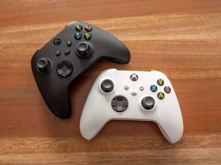 Xbox Live Gold : Microsoft renonce à augmenter ses prix et s'excuse