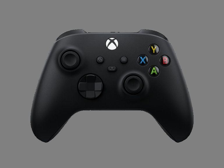 Xbox Series X : Microsoft va corriger les problèmes de connexion de la manette sans fil