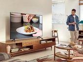 Une TV 4K Samsung 75 pouces à 499€ ! Plus que quelques heures pour vous offrir l'incroyable Bbox Smart TV de Bouygues