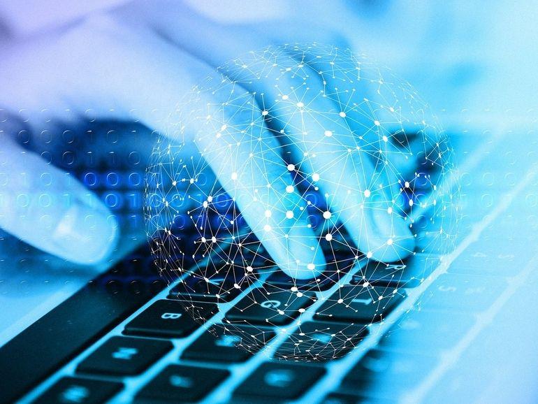 5 bonnes raisons de s'équiper d'un VPN performant