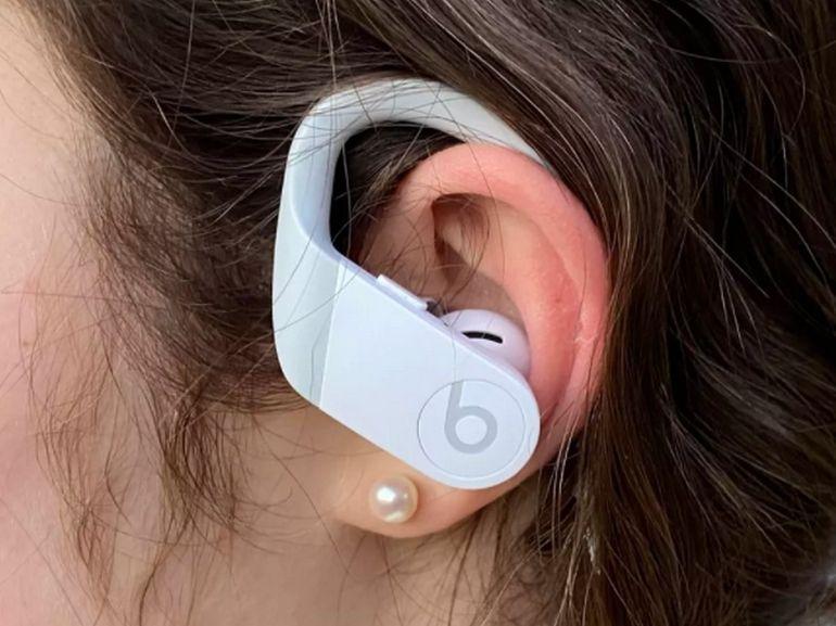 Apple travaillerait sur des écouteurs Beats Studio à réduction de bruit