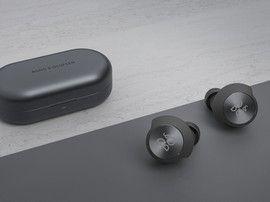 Beoplay EQ : Bang & Olufsen lance ses premiers écouteurs à réduction de bruit