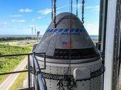 Comment suivre le lancement de la capsule spatiale Starliner de Boeing vers l'ISS