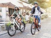 Envie de vous mettre au vélo électrique ? Louez-le chez Boulanger Location et Mypangee !