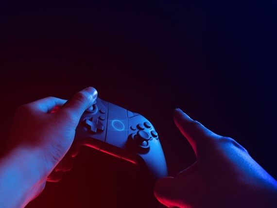Cloud Gaming : Google Stadia, Nvidia GeForce Now, Microsoft xCloud... quel est le meilleur service ?